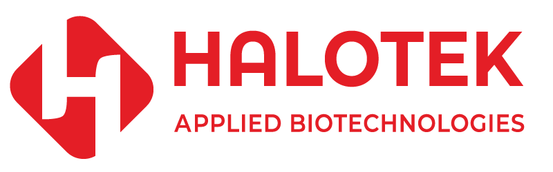 HALOTEK Applied Biotechnologies