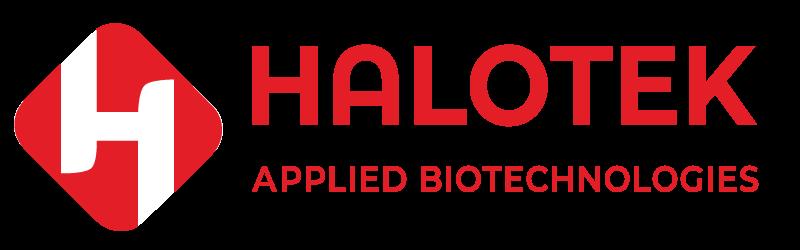 HALOTEK Applied Biotechnologies